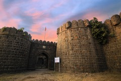 Kharda-Fort-Slider